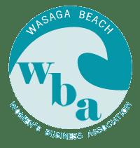 Sarah Ritchie Wasaga Beach Women's Business Association
